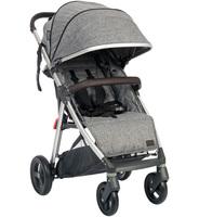 Детская прогулочная коляска Oyster Zero Basic