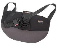 Адаптер для удержания ремня безопасности для беременных BeSafe Pregnant