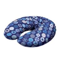 Подушка для кормления Ceba Baby