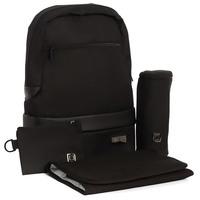 Универсальный рюкзак Moon Backpack 2020