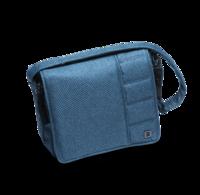 Универсальная сумка для мам Moon