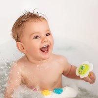 Agu Baby Цифровой термометр для ванны