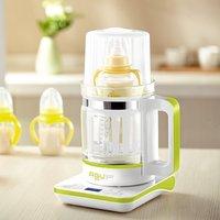 Agu Baby Чайник электрический многофункциональный