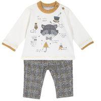 Комплект одежды Chicco для мальчика