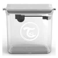 Контейнер для хранения смеси Twistshake 1700 мл