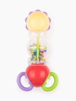Развивающая игрушка RATCHET