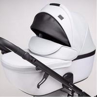 Защитный козырек от солнца для коляски Anex