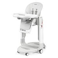 Peg Perego стульчик для кормления Tatamia